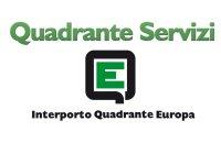 Quadrante Servizi Srl