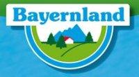 Bayernland S.r.l.