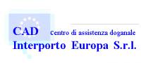 CAD Interporto Europa Srl