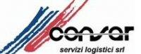 Con.S.A.R. societa cooperativa consortile