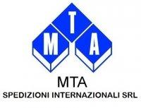 MTA Spedizioni Internazionali Srl a socio unico