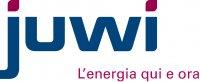 Juwi Energie Rinnovabili Srl