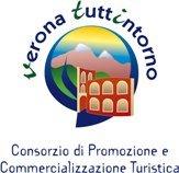 Consorzio Verona Tuttintorno